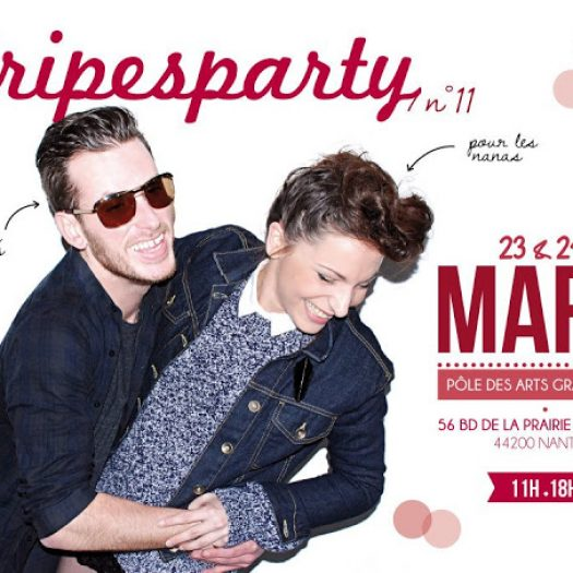 Frip party n°11