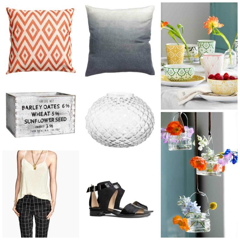 H m en ligne aswildchild blog mode nantes - H et m en ligne ...
