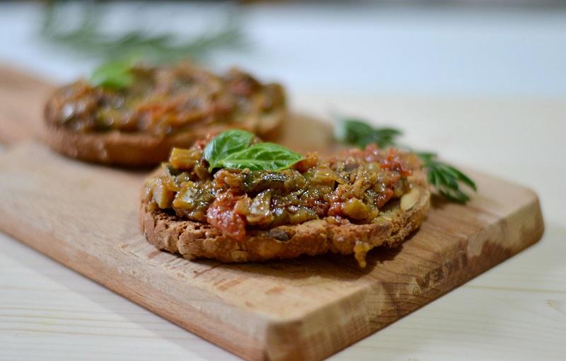 recette blog cuisine nantes