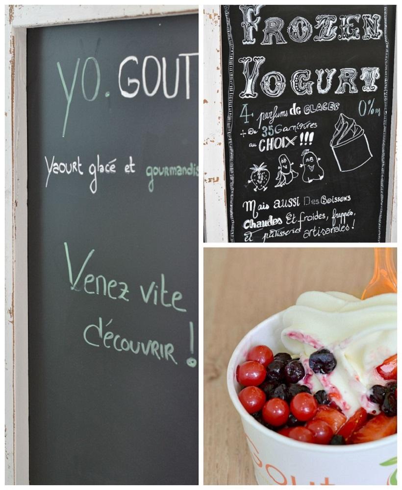 Blog Lifestyle Nantes , YoGout
