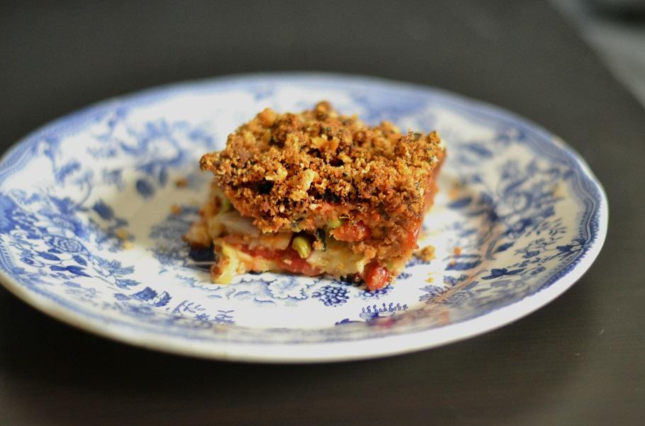 blog nantes cuisine