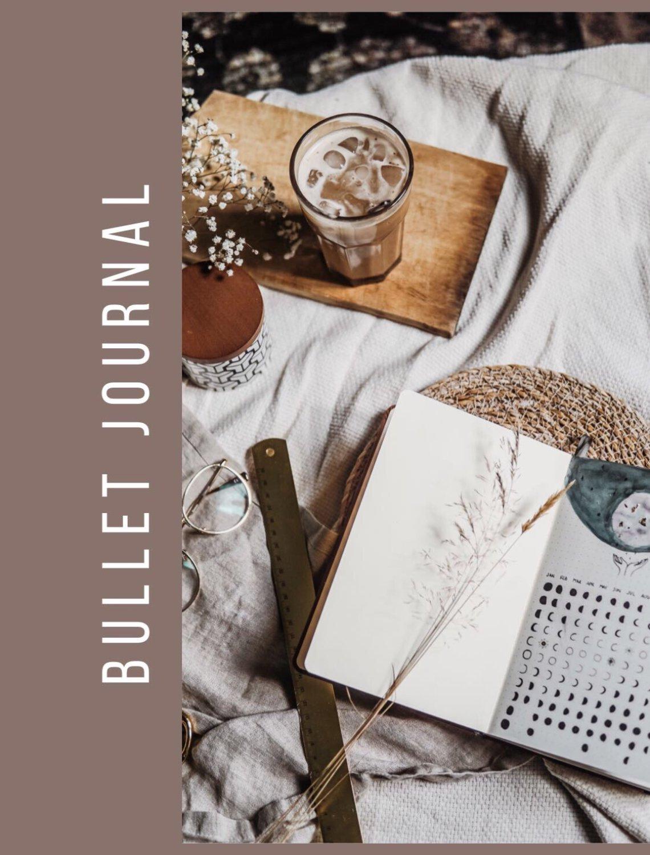 Bullet Journal: Pourquoi en commencer un?