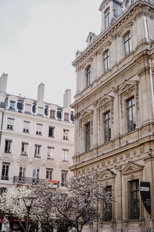 Lyon-city-guide