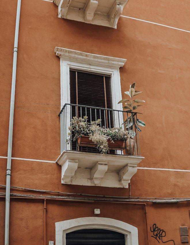 Visiter la Sicile: Catane